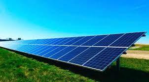 aplus solar panel